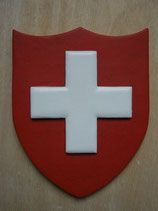 Blason Suisse