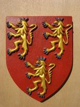 Blason Périgord