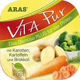 VITA PUR - Karotten