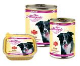 Nr. H5 - Putenfleisch - ARAS Hypo-Allergenic Hund