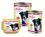 Nr. H4 - Lammfleisch - ARAS Hypo-Allergenic Hund