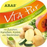 VITA PUR - Zucchini
