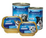 Nr. 10 - Fleischtopf - ARAS Premium Select