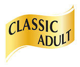 05 - CLASSIC ADULT - ARAS Dog7 Trockenfutter