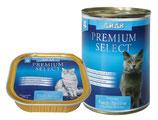 Nr. 04K - Fisch-Terine - ARAS Premium Select