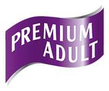 08 - PREMIUM ADULT - ARAS Dog7 Trockenfutter
