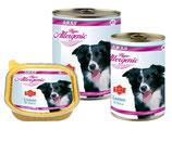Nr. H1 - Lammfleisch - ARAS Hypo-Allergenic Hund
