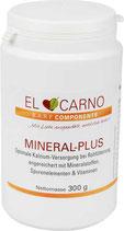 Mineral PLUS - ARAS-Elcarno