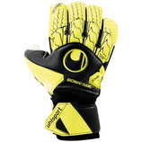 UHLSPORT ABSOLUTGRIP BIONIK