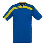 Liga Shirt SS