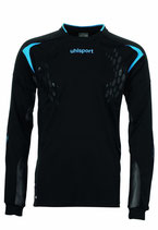 Towart Tech GK Shirt LS
