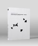 Taschenbuch MÄRCHENHAFTE MEDIATIONEN (I)