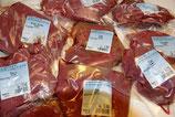 Natura Beef Mischpaket