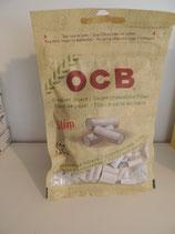 OCB Zigarettenfilter