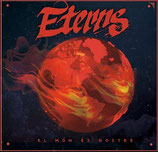 Eterns - El Mon Es Nostre (CD)