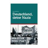 Sören Kohlhuber - Deutschland deine Nazis! (Buch)