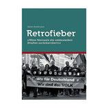 Sören Kohlhuber - Retrofieber (Buch)