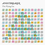 Angstbreaker - The Fying Cat (LP)