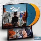 Creme Brülle - Alles auf Anfang (LP)