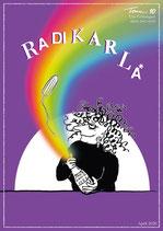 Radikarla #10