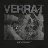 Verrat - Abgebrannt (LP Special Colored)