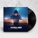BoykottOne - Kargland (LP)