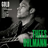 Thees Uhlmann - Gold (LP)