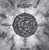 Exilent - Beyond Remedy (LP)