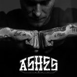 Ashes - Lost in a Haze (LP)
