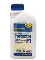 Fernox F1 Protector