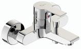 Ideal Standard Wannen-Mischer Prifa650N