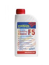 Fernox F5 Heizungsreiniger
