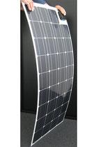 Dünnschicht Solarzelle