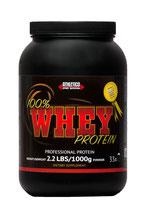Produktname 100% WHEY PROTEIN-EXPORT PRODUKTE. IN 1,0kg. 2,0kg. Geschmacks: Vanille, Schoko, Erdbeer, Kokos.