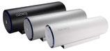 Ozonos AC-1 Plus Air Cleaner