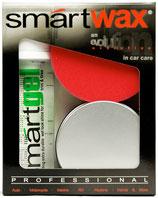 Smartwax Reifen & Felgen Kit