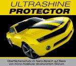 Ultrashine Protector 5 Liter