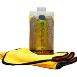 Smartwax Evolution Carwash Kit