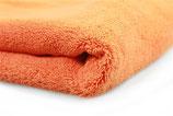 Orange Utan Mikrofasertuch 90x60cm 480gr/m2