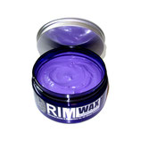 RimWax Felgenpflege/Reiniger