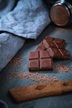 Hildegard Immun Kraft®  Edelschokolade