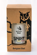 The Belgian Owl: ORIGINE EN 500 ML