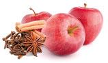 Apfel naturtrüb Punsch