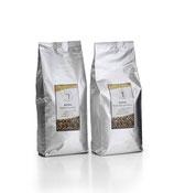 Kaffee Gastro Espresso (ganze Bohne) 1 kg
