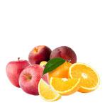 Mehrfrucht ACE
