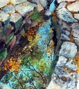 La Fontaine de Baranton
