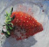 Exquise fraise