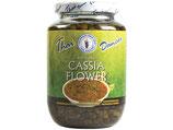 Cassiablumen 454 G