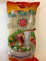 Rose reisnudeln Bun Tuoi Kho 400g