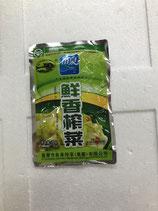 鱼泉鲜香榨菜 70g